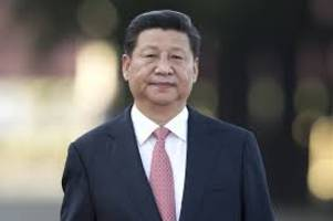 Chinese President Xi wishes to PM on birthday